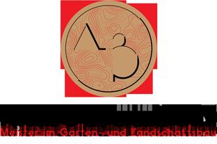 André Braunbeck | Meister im Garten- und Landschaftsbau